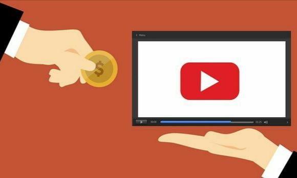 youtube par paise kaise kamaye,youtube se paise kaise kamate hai,youtube paise kaise deta hai,यूट्यूब से पैसे कैसे कमाते है,यूट्यूब पर पैसे कब मिलते है,यूट्यूब से कितनी कमाई होती है,