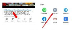 जिओ फ़ोन में youtube डॉनलोड कैसे करे,जिओ फ़ोन में यूट्यूब से वीडियो डॉनलोड कैसे करे,जिओ फोन में डाउनलोड कैसे करते हैं,यूट्यूब में वीडियो कैसे डाउनलोड करें,यूट्यूब Video डॉनलोड करने का तरीका