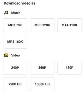 Youtube se video kaise download kare, youtube video download for mobile, यूट्यूब से वीडियो गैलरी में कैसे डाउनलोड करें, यूट्यूब कैसे डाउनलोड किया जाता है, jio phone video dawnload
