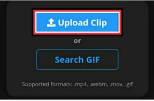 Video ka background remove,Video ka background change Online,Remove video background,Remove full video background online,
